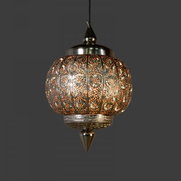 arabische lamp fraai. Black Bedroom Furniture Sets. Home Design Ideas